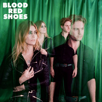 Blood Red Shoes - Howl