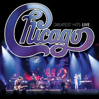 Chicago - Greatest Hits Live