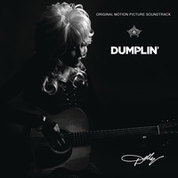 Dolly Parton - Jolene (New String Version [from the Dumplin' Original Motion Picture Soundtrack])