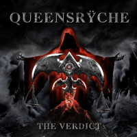 Queensryche - The Verdict (Explicit)