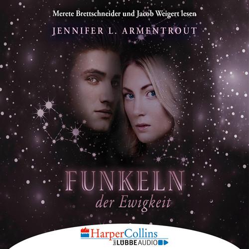 Jennifer L. Armentrout MP3 Track Funkeln der Ewigkeit - Götterleuchten 4, Kapitel 65