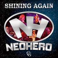 Neo Hero - Shining Again