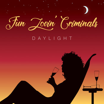 Fun Lovin' Criminals - Daylight