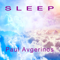 Paul Avgerinos - Sleep