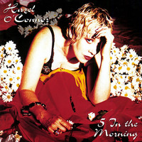 Hazel O'Connor - 5 in the Morning