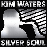 Kim Waters - Go-Go Smooth (Radio Edit)
