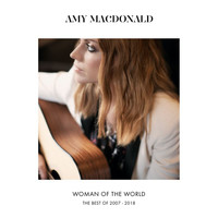 Amy MacDonald - Come Home