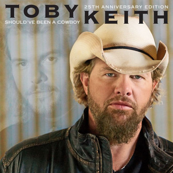 Toby Keith - I'll Still Call You Baby