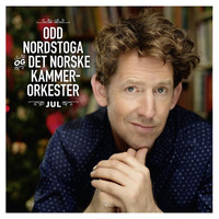 Odd Nordstoga - Jul
