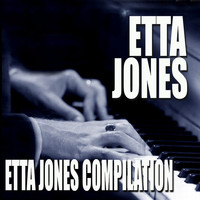 Etta Jones - Etta Jones Compilation