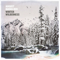August Burns Red - Winter Wilderness EP
