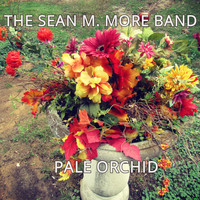 The Sean M. More Band - Pale Orchid