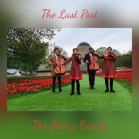 The String Family - The Last Post