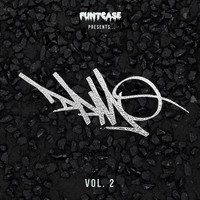 Funtcase - FuntCase Presents: DPMO, Vol. 2