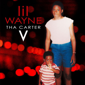Lil Wayne - In This House