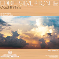 Eddie Silverton - Cloud Thinking
