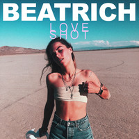 Beatrich - Love Shot