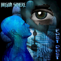 Argon Sphere - Fast Past