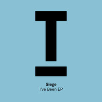 Siege - I've Been EP