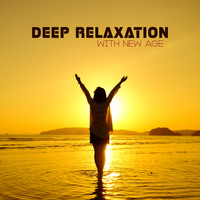 Relaxing Music - Deep Relaxation with New Age