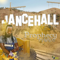 Mavado - Dancehall Prophecy