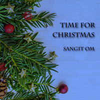 Sangit Om - Time for Christmas
