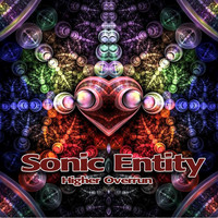 Sonic Entity - Higher Overrun