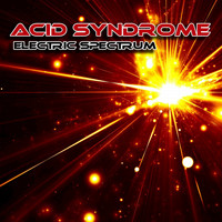 Acid Syndrome - Electric Spectrum