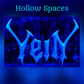 Vein - Hollow Spaces