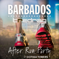 Barbados - After Run Party (Explicit)