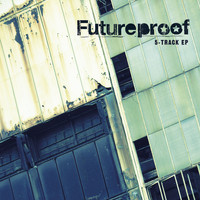 FutureProof - Futureproof