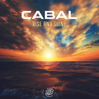 Cabal - Rise and Shine