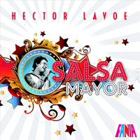 Hector Lavoe - Salsa Mayor