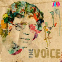 Hector Lavoe - The Voice