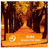 Kuba - Beneath the Trees