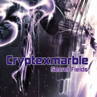 Cryptexmarble - Secret Fields