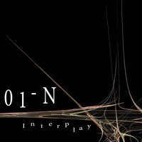 01-N - Interplay