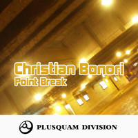 Christian Bonori - Point Break