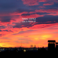 Manuel Costela - Lost in Madrid