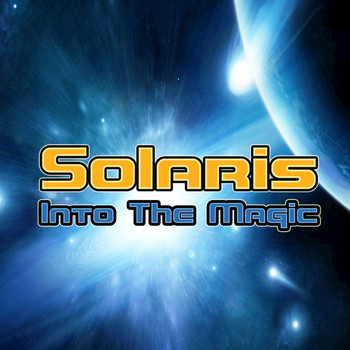 Solaris - Into the Magic