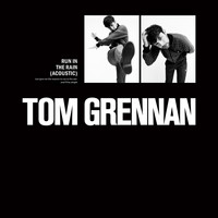 Tom Grennan - Run in the Rain (Acoustic)