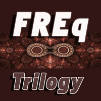 freq - Trilogy (Sunstryk Mix)