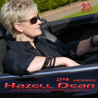 Hazell Dean - 24 Hours (From Tulsa)