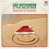 Eric Hutchinson - Christmas on Vacation