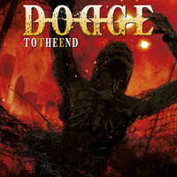 Dodge - To the End