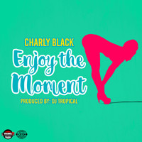 Charly Black - Enjoy the Moment (Explicit)