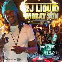 zj liquid - Mobay Son