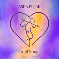 Asha - Grail Songs
