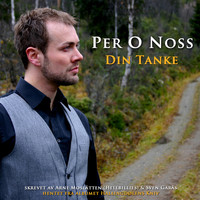 Per O Noss - Din Tanke (Single)