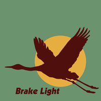 Grande Royale - Brake Light
